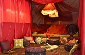 Moroccan Decorating Living Room Living Room Enchanting Diy Romantic Moroccan Living Room