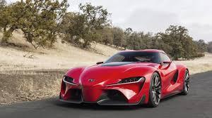 new toyota sports car release dateNew Toyota Supra engine specs release date  Ken Shaw Toyota