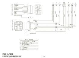 cub cadet 1050 wiring diagram cub image wiring diagram ih cub cadet wiring diagram all wiring diagrams baudetails info on cub cadet 1050 wiring diagram