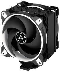 <b>Кулер</b> для процессора <b>Arctic Freezer 34</b> eSports DUO — купить по ...
