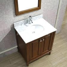 30 inch vanity combo vanities inch bathroom light fixtures inch bathroom vanity glacier bay inch 30
