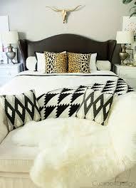 new bedroom look cuckoo4design