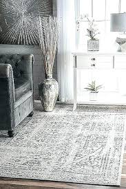 solid grey area rug solid grey area rug modern for home decorating ideas awesome best rugs