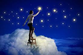 Image result for dream to fulfill wishes