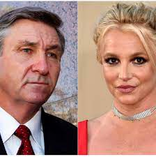 Britney Spears's Father Says He Hopes ...