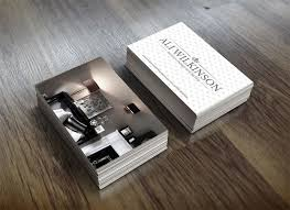 business cards interior design. Alison Wilkinson Brand Identity Business Card Cards Interior Design
