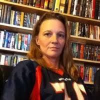 "8 ""Brandy Strawn"" profiles | LinkedIn"