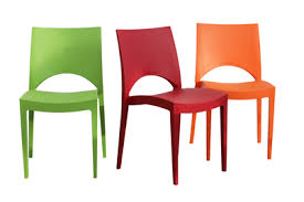 plastic stackable chairs nz. stackable dining chairs plastic nz o