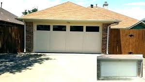 garage door opener installation cost automatic garage doors cost installed automatic garage door s electric garage door motor automatic garage door
