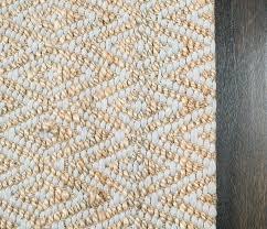 diamond pattern area rug diamond hand woven grey area rug diamond pattern sisal rug stark diamond pattern area rug
