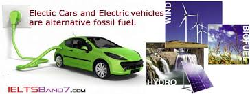 ielts essay alternatives to fossil fuels ielts band sample answer fossil fuels
