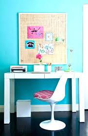 study desks for teenagers. Delighful For Desks For Teenagers Desk Teenager Bedroom Incredible Small Computer Ideas  Simple Home Furniture Stores Nyc Brooklyn   To Study Desks For Teenagers N