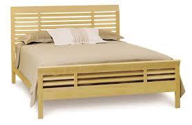 mattress xl twin. xl twin bed frame mattress xl d