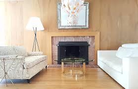 mid century modern furniture austin. antiques interiors mid century modern french design maison bagues jansen austin tx furniture s