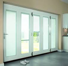 Window Blinds ~ French Window Blinds Sliding Doors With Built In ...
