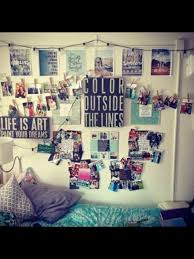 tumblr bedroom ideas quotes. Tumblr Bedroom Wall Ideas Photo - 9 Quotes