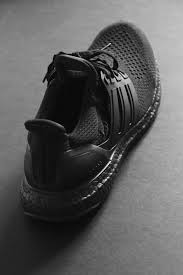 adidas ultra boost triple black. an error occurred. adidas ultra boost triple black s
