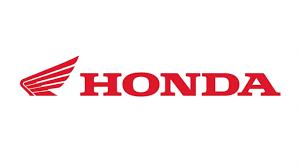 honda motorcycle logo wallpaper. Delighful Honda Honda Motorcycles Logo Vector Hd Images 3 HD Wallpapers Logo Motorcycle  Japan In Wallpaper O