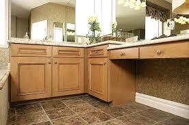 re tiling bathroom floor. Re Tiling Bathroom Floor For Best Flooring Tile .