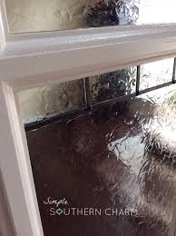 fancy diy frosted glass shower doors with best 25 diy frosted glass window ideas that you