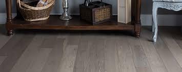 surewood engineered hardwood flooring