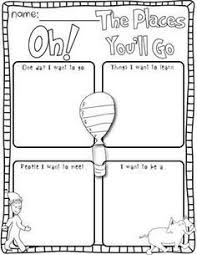 Best 25  Dr seuss day ideas on Pinterest   Dr seuss crafts  Dr additionally Dr  Seuss Printables Math   Maths   Pinterest   Dr seuss furthermore Cat in the Hat Story Map pattern from Laura Candler's Teaching together with  also  further Dr  Seuss Bookmarks with quotes  free printable from moreover Dr  Seuss Printables   Dr  Seuss math riddles   Dr  Seuss in addition  also  moreover Dr  Seuss activities  Rhyming words out of popular Seuss books besides Hat Printables for Dr  Seuss  Cat in the Hat  or Just Hats    A to. on free dr seuss inspired printables for kids worksheets best images on pinterest ideas reading day happy book activities clroom door week hat trees march is month math printable 2nd grade