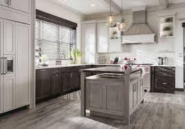 Design Kitchen And Bath Stunning DMV Kitchen Bath Kitchen Remodeling Bathroom Remodeling