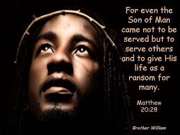 Black Jesus Quotes Cool The Black Jesus œ�ღϠ₡ღ✻Black Art œ�ღϠ₡ღ✻ Pinterest Black