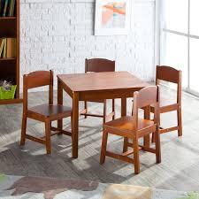 Kidkraft Heart Table And Chair Set Kidkraft Desk And Chair Set Hostgarcia