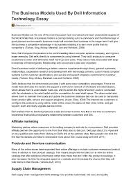 resume examples for cooks how to list temporary employment on swot analysis essay research methodology net