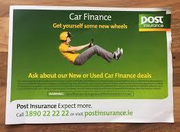 home insurance car insurance agencies home insurance houston tx home insurance premium best home insurance