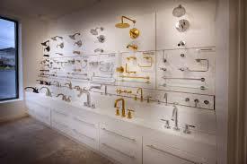 Wallington Plumbing - Bathroom remodeling showrooms