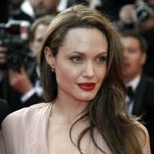 glam slam makeup mondays no streaking allowed