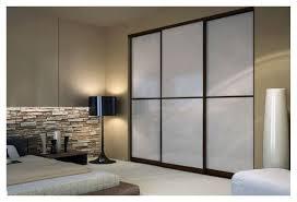 wood sliding closet doors. Bedroom Wood Sliding Closet Doors For Bedrooms Astonishing Cool Design Your S