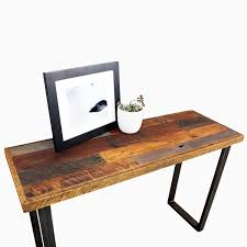 hallway table designs. Full Size Of Reclaimed Wood Console Tables And Sofa Barnwood Frightening Table Photos Design Canada Sofas Hallway Designs