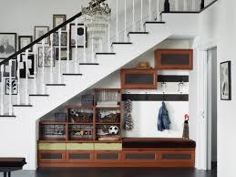 furniture-beautiful-design-under-stair-storage-shelves-ideas-