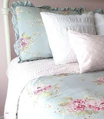 shabby chic fl bedding shabby chic sheets tar shabby chic fl bedding uk shabby chic blue