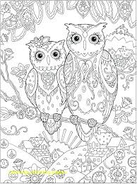 Calming Coloring Pages Printable Bltidm