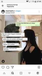 Paddock Girl Madchen Spruche Instagram