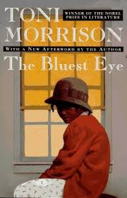 toni morisson s the bluest eye summary analysis schoolworkhelper everyday she encounters racism not just from white people but mostly from her own race in their eyes she is much too dark and the