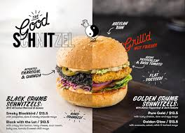 Advertising Posters Grilld Roasted Over Offensive In Store Posters By Standards Board