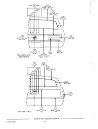 panasonic cq cp137u wiring diagram panasonic image 1993 chevy 6 5l sel engine wiring 1993 diy wiring diagrams on panasonic cq cp137u wiring