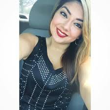 Bianca Salcedo, Mary Kay Independent Beauty Consultant - Photos ...