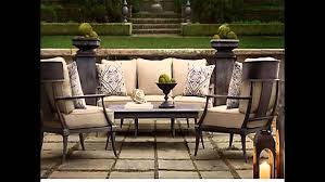 restoration hardware patio furniture o87