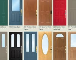 new front doorsdoor  Exterior Doors New Orleans Awesome Cost Of New Front Door