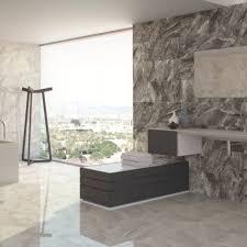 nairobi large wall tiles 28 x 85 grey tiles