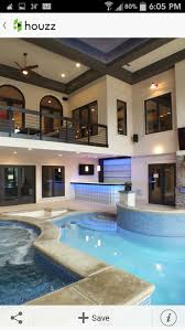 Public Swimming Pool Design Best 25 Indoor Pools Ideas On Pinterest Dream Pools Inside