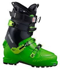 Dynafit Boots Sale Dynafit Winter Guide Cp Ski Boots Man