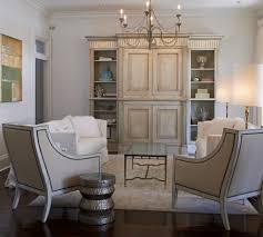Molding For Living Room Armoire Ideas Living Room Contemporary With Beige Molding Metallic