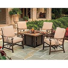 Lovely Bed Bath And Beyond Patio Furniture 78 For Interior